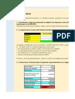 UNIDAD 4, ACT 7 - MODELOS EN BLANCO (Buscar Objetivo and Solver) (Autoguardado).xlsx