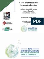 turismo sostenible comunidades locales.pdf