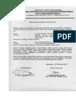 disperkimlh.kebumenkab.go.id.210918-pk-2018