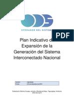 00 Plan Indicativo de Expansion de Generacion_2020 - 2029.pdf