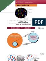 Bioestadística 9 (1).pdf