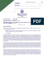 G.R. Nos. 165510-33.pdf