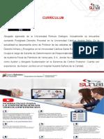 La_cultura_de_control_en_las_funciones_del_estado_venezolano_16072020.pptx