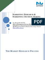 NU courses -MKTG 307 Analysis.pdf