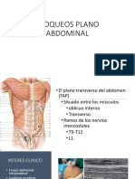 bloqueosplanoabdominal-170118030439.pdf