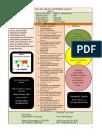 45721-1593988520.pdf