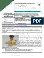 2020 301 ED. FIS ACT 1 COORDINACION OCULO MANUAL