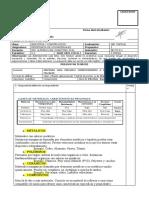 EXAMEN RESISTENCIA DE MATERIALES 2020-2021 CI parcial  1ER 21-08-