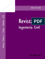 Revista_de_Ingeniería_Civil_V2_N6