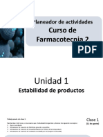 Planeador de FT2 2020-2.pdf