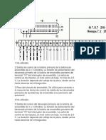 Pinout Bosch 7.9.7-1.pdf