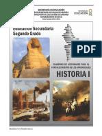 Historia 1.doc