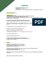 TEOLOGIA_2-2013.docx
