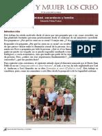 Virginidad_sacerdocio_y_familia.pdf