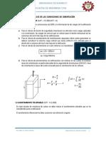 libro cimentacion corregido.pdf