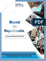 manual-decap-version-12