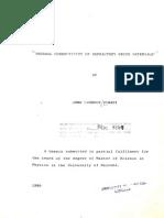 Kimani_Thermal conductivity of refractory brick materials.pdf