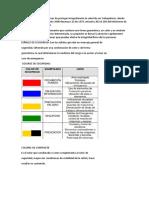 informe Seguridad Industrial.docx