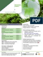 poster ICISD final