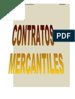 139569685-CONTRATOS-MERCANTILES.docx