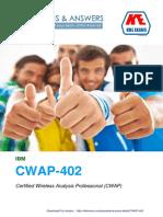 CWAP-402
