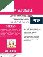 VIDA SALUDABLE (1) (2)