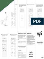 NSWIREU.pdf