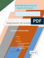 indice-tentativo-importacion (1)