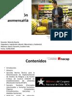 Legislación alimentaria.pptx