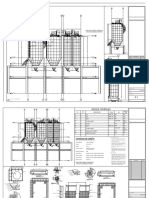 200203 PLANOS ESTRUCTURALES PACKAGING BUILDING.pdf