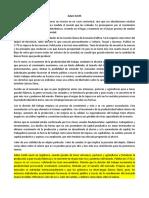 Adam Smith - Luis Daniel Morales
