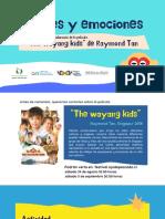 Mediación _The Wayang kids_.pdf