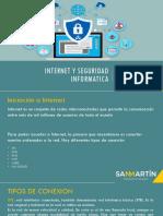 Internet y Seguridad Informatica.pdf