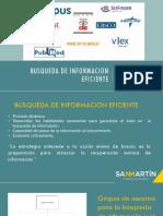 Busqueda de informacion eficiente.pdf