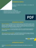 Informatica Medica.pdf