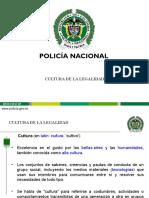 Resumen Cultura de la Legalidad.ppt