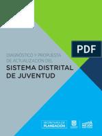 2018-07-23diagnostico_sistema_distrital_juventud_0