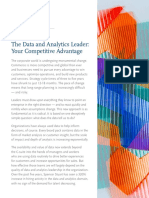 Data_Analytics_Leader