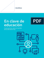 FS-entrevistas-digital-v1 (1).pdf
