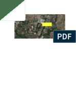 Lokasi SDN 21 Limboto
