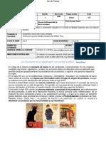 2020-06-151592235507-1. marca - Aplicacion de identidad