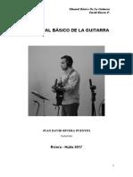 David-Rivera-Manual-Basico-De-La-Guitarra.docx