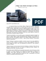 Semana 4 - Scania escoge a Higer como aliado estratégico en China.pdf