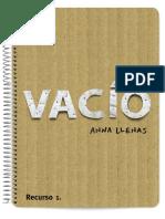 Vacio_Recurso_01_Vacio.pdf