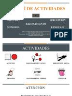 Actividades_Atencion_Razonamiento_Percepcion_Memoria_Lenguaje
