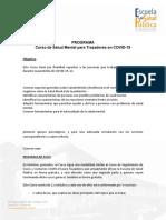 Programa Curso de SM para trazadores - Final_20200728.pdf