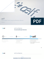 aelf introduction1219.pdf