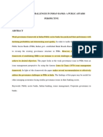 Corporate Governance Challenges.pdf