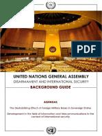 UNGA DISEC - Background Guide.pdf