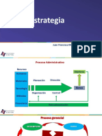 P2. Estrategia  2020 JFMR